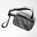 JONES Fanny Pack