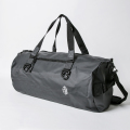 JONES FC Explorer Duffle Black