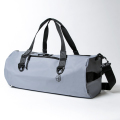 JONES FC Explorer Duffle Grey