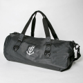 JONES FC Explorer Duffle Marseille