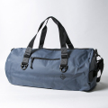 JONES FC Explorer Duffle Navy