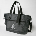 JONES FC Field Tote Marseille