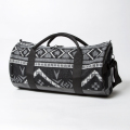 JONES Ghost Wolf Duffle GREYSON