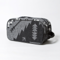 JONES Ghost Wolf Shoe Bag GREYSON