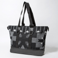 JONES Ghost Wolf Tote GREYSON