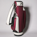 JONES RIDER MAROON