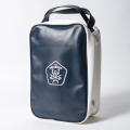 JONES  Shoes Case Classic Navy