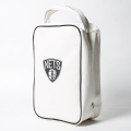 JONES  Shoes Case Classic White Brooklyn Nets