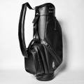 JONES Staff Bag Black