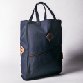 JONES TOTE-M NAVY
