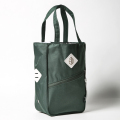 JONES TOTE-S GREEN