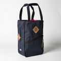JONES TOTE-S NAVY