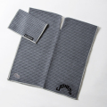 JONES Towel Set Slate