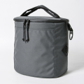 JONES Utility Cooler Grey