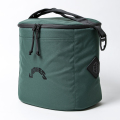 JONES Utility Cooler Green JONES
