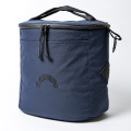JONES Utility Cooler Navy JONES