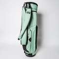 JONES Utility ROVER SEAFOAM
