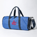 JONES Varsity Duffle Royal/Navy US