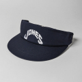 JONES VISOR NAVY