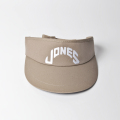 JONES VISOR BEIGE