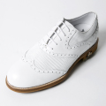 LAMBDA MEN'S FIRENZE  White Mesh