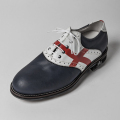 LAMBDA MEN'S IMPERIA ENGLAND NAVY
