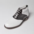 LAMBDA MEN'S MILANO  Brown