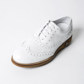 LAMBDA LADIES' VENEZIA White Mesh