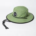 PALM Bucket Hat Lowtide Avocado
