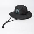 PALM Bucket Hat Lowtide black