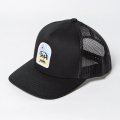 PALM Cap California Black