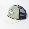 PALM Cap Icon Cream/Green