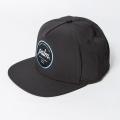 PALM Cap Lowtide Black
