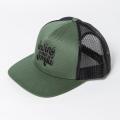 PALM Cap Swinger Green