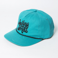 PALM Cap Swinger Teal Blue