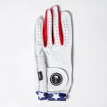 PALM Men's Glove Stars and Stripes