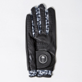 PALM Men's Glove Tower 14 Black