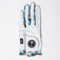 PALM Women's Glove Barrels and Birdies