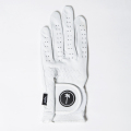 PALM Women's Glove Canvas