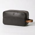 ROYAL ALBARTROSS Bag The Morrison Chocolato