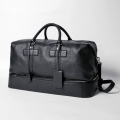 ROYAL ALBARTROSS Bag The Bedford Black