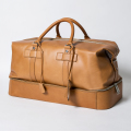 ROYAL ALBARTROSS Bag The Bedford Cognac