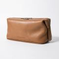 ROYAL ALBARTROSS Bag The McQueen Tan