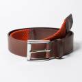 ROYAL ALBARTROSS MEN'S Belt THE ARANCHO