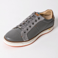 ROYAL ALBARTROSS MEN'S Golf Shoes THE CUTLER Grey