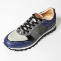 ROYAL ALBARTROSS MEN'S Golf Shoes THE STRIDER Storm