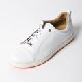 ROYAL ALBARTROSS LADIES' Golf Shoes THE GEOMETRY White