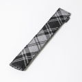 SEAMUS Alignment Stick Cover Douglas Grey Modern