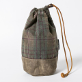 SEAMUS  Drawstring Bag Private Reserve