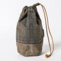 SEAMUS  Drawstring Bag Private Reserve